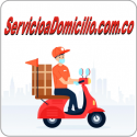 Empresas Con Servicio A Domicilio