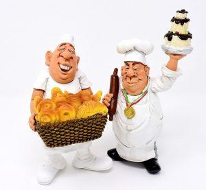 pasteles a domicilio